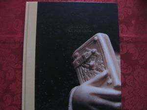 Agostino e la sua Arca