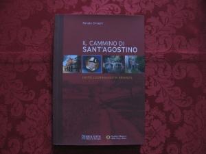 Il Cammino di sant'Agostino