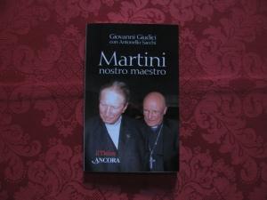 Martini nostro maestro