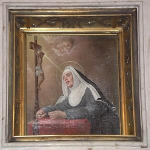 S. Rita - Pavia