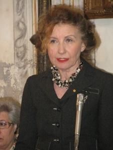 Renata Crotti
