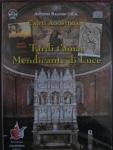 Canti Agostiniani - Tardi t'amai - Mendicante di luce