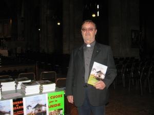 Padre Marco Morasca