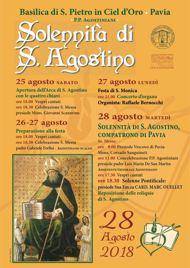 Locandina S.Agostino 2018_2-001